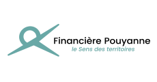logo financiere pouyanne