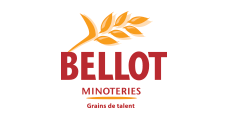 logo minoteries bellot