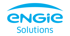 logo-engie-solutions